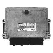 ECU Calculator Motor Fiat Punto 1.9JTD 55188383 0281011426 EDC15C7