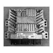ECU Calculator Motor Ford S-Max 1.8TDCI 6G91-12A650-LG SID206