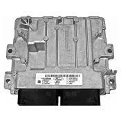 ECU Calculator Motor Ford Kuga 1.5 HV4A-12A650-JA EMS2511