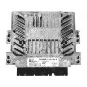 ECU Calculator Motor Ford Transit 2.2 AT11-12A650-AC SID206