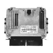 ECU Calculator Motor Ford Fiesta 1.0 F1B1-12A650-ARC 0261S17245 MED17.0.1
