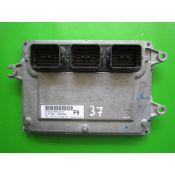 ECU Calculator Motor Honda Jazz 1.4 37820-RB0-E17