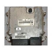 ECU Calculator Motor Honda Accord 2.2CDTI 37820-RL0-E01 0281016088 EDC17CP06 {