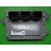 ECU Calculator Motor Honda Civic 1.8 37820-RSA-G13
