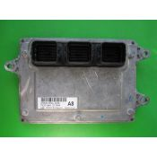 ECU Calculator Motor Honda Civic 1.8 37820-RSA-G34