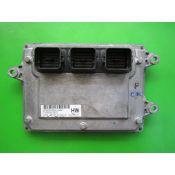 ECU Calculator Motor Honda Civic 1.8 37820-RSA-G42