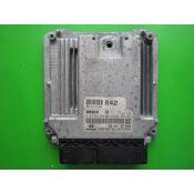 ECU Calculator Motor Hyundai Santa Fe 39101-2F300 0281019026 EDC17CP14