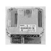 ECU Calculator Motor Hyundai IX35 2.0CRDI 39101-2F275 0281018851 EDC17C08