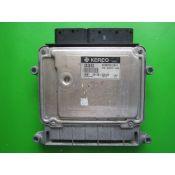 ECU Calculator Motor Hyundai I30 1.6 39112-2B100 9030933129A1 M7.9.8