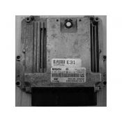 ECU Calculator Motor Hyundai IX55 3.0CRDI 39120-3A050 0281016230 EDC16CP34 {