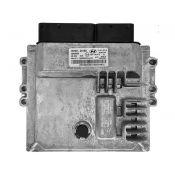 ECU Calculator Motor Hyundai I20 1.1CRDI 39140-2A100 28526559 DCM6.2AP