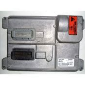 ECU Calculator Motor Isuzu Rodeo D-Max 3.0DDI 8980173448