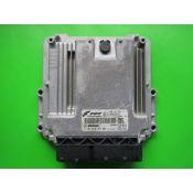 ECU Calculator Motor Iveco Daily 3.0JTD 5801467201 0281018453 EDC17CP52