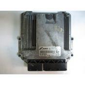 ECU Calculator Motor Iveco Daily 3.0JTD 504359918 0281020149 EDC17CP52
