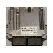 ECU Calculator Motor Iveco Daily 2.3D 5801919281 0281032557 EDC17C69 {