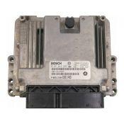 ECU Calculator Motor Jeep Grand Cherokee 2.0CRD P05150681AB 0281019329 EDC17C49 {