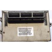 ECU Calculator Motor Jeep Grand Cherokee 4.7 P56841869AB {