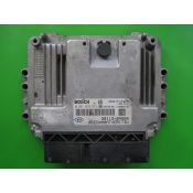 ECU Calculator Motor Kia Ceed 1.6CRDI 39113-2A560 0281016571 EDC17C08