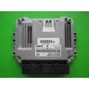 ECU Calculator Motor Kia Picanto 1.1CRDI 39101-2A030 0281013401 EDC16C39 {