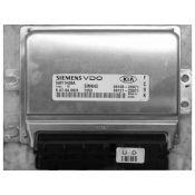 ECU Calculator Motor Kia Sportage 2.0 39103-23071 5WY1H08A SIMK43 {