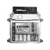 ECU Calculator Motor Kia Picanto 1.0 39110-02MK0 M7.9.8