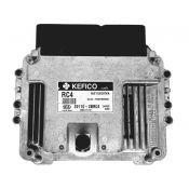 ECU Calculator Motor Kia Ceed 1.6GDI 39110-2BRC4 MED17.9.8
