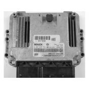 ECU Calculator Motor Kia Soul 1.6CRDI 39111-2A120 0281015964 EDC17C08