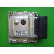 ECU Calculator Motor Kia Rio 1.2 39117-03001 9001140988 ME17.9.11.1