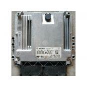 ECU Calculator Motor Kia Sportage 1.7CRDI 39150-2A380 0281032614 EDC17C57 {
