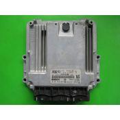 ECU Calculator Motor Land Rover Freelander 2.2TD4 AG91-12A650-SB EDC16CP39
