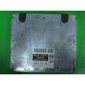 ECU Calculator Motor Lexus IS200 2.0 89661-53460 175300-4841