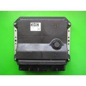 ECU Calculator Motor Lexus CT200 1.8 89661-76180 275600-3270