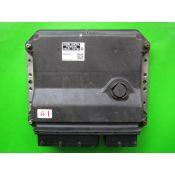 ECU Calculator Motor Lexus IS220 2.2 89661-53700 175800-7704