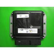 ECU Calculator Motor Mazda 6 2.2D R2BF18881A 275700-0190 D40