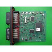 ECU Calculator Motor Mazda 2 1.3 G-645 279721-3730 doar placa2