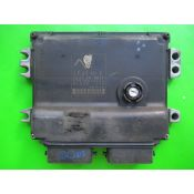 ECU Calculator Motor Mazda MX5 LFJ118881E 2797004104 LFJ1