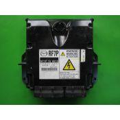 ECU Calculator Motor Mazda 5 2.0 RF7P18881S 275800-6682 RF7P
