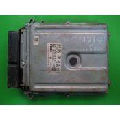 ECU Calculator Motor Mercedes S 3.2CDI A6421501041 0281014994 CR5.3 EDC16CP36 {