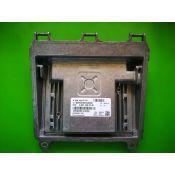 ECU Calculator Motor Mercedes A 1.7CDI A2661534779 SIM266 W169 {
