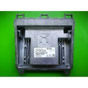 ECU Calculator Motor Mercedes A 1.5 A2661536379 SIM266 W169