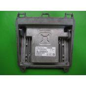 ECU Calculator Motor Mercedes B 2.0 A2661538379 SIM266