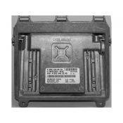 ECU Calculator Motor Mercedes B 2.0 A2661539879 SIM266