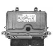 ECU Calculator Motor Mercedes A 1.8CDI A6401503679 0281012381 CRA.42 EDC16C32