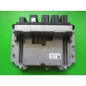 ECU Calculator Motor Mini One Clubman 1.5 8489647 0261S19759 MEVD17.2.3
