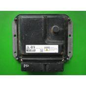 ECU Calculator Motor Mitsubishi Outlander 2.2 275700-0721 1860B419 4N14 {