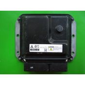 ECU Calculator Motor Mitsubishi ASX 1.8 1860C107 275700-2962 4N13