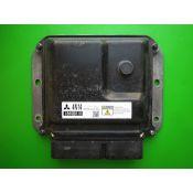 ECU Calculator Motor Mitsubishi Outlander 2.2 1860B810 275700-1291 4N14