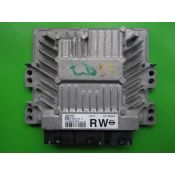 ECU Calculator Motor Nissan Qashqai 1.5DCI 23710BR30A S180033108A SID303