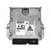 ECU Calculator Motor Nissan Almera 2.2 23710-BU700 275800-2381