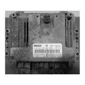 ECU Calculator Motor Nissan Primera 1.9DCI 8200460430 0281011645 EDC16C3 {